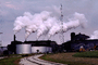 Wood Pulp Mill, Florida, IWLV01P02_06.2172