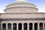 MIT, building, dome, KECV01P10_14
