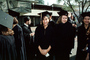 UCB, University of California, Berkeley, Graduation, KECV01P13_05