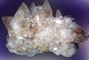 Calcite, Na-11, Sodium