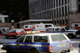 Emergency Vehicles, 1993 World Trade Center bombing, February 26, 1993