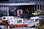 EMS, Ambulance, 1993 World Trade Center bombing, February 26, 1993