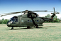 ZJ128, Agusta Westland AW101, HC.3, Royal Air Force, RAF, SFOR, single Rotor