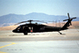 Sikorsky SH-60 Blackhawk, US Army, Travis Air Force Base, California