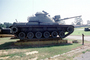 tank, ww II, world war two, tracked vehicle