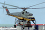 Mil Mi-10 Harke, Heavy Lift Russian Helicopter, VTOL, flying crane, CCCP-04102, MYAV03P12_03B.0358