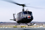 Bell UH-1 Huey, US Army
