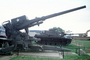 120 mm antiaircraft gun M1A1