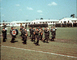 82nd Airborne Division, US Army, Marching Band, Soldiers, Barracks, MYAV05P12_04