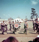 82nd Airborne Division, US Army, Marching Band, Soldiers, Barracks, MYAV05P12_06
