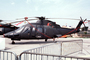 Agusta 109, Helicopter Aviation