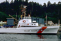 USCGC Point Ledge, WPB-82334, Point Class Cutter, Fort Bragg, California, USCG