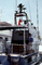 Buoy Tender, Huntingon Beach, California, USCG