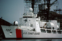 USCGC Morgenthau, WHEC-722, Coast Guard Cutter, Hamilton class high endurance cutter, USCG