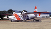 7245, HU-16E, Air-Sea Rescue, SAR, USCG, MYCV02P02_06