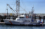 47280, Coast Guard Cutter, 47-Foot Motor Life Boat (MLB), 47254, USCG