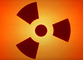 radiation danger symbol, logo, MYEV01P07_01B.1698