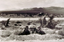 After The Atom Bomb, Nuclear Bomb Desert Test Site, cold war, Nevada, MYEV01P07_07.1698