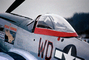 North American P-51D Mustang, canopy, MYFV01P01_07