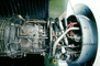 Lockheed C-5A, GE TF-39 turbofan jet engine, MATS, United States Air Force, USAF