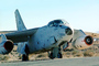 Edwards Air Force Base, AFB, Douglas A-3D Skywarrior