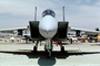 McDonnell Douglas, F-15 Eagle, head-on