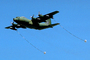 60224, Lockheed MC-130P Hercules, 66-0224