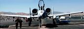 80173, A-10 Thunderbolt Warthog, 355th Fighter Wing, MYFV06P04_13B