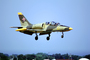 Aero Vodochody L-159 advanced trainer/light-attack jet