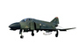 McDonnell Douglas F-4 Phantom, photo-object, object, cut-out, cutout