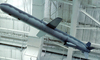 BGM-109G, Gryphon Ground Launched Cruise Missile, UAV, drone