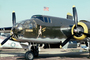 North American, B-25 Mitchell, March Air Force Base, Sunny Mead, California, MYFV09P12_07