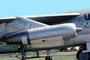 0-20166, General Electric J47 Jet Engine, Boeing B-47 Stratojet, MYFV10P02_14