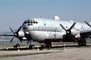 KC-97 Stratotanker, Military Refueling Aircraft, MYFV10P03_18