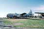0-30354, KC-97 Stratotanker, Military Refueling Aircraft, MYFV10P04_04