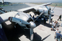 C-121, 2500-hp Wright Cyclone R-3350 BD1s Radial Engines, MYFV10P14_18