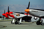 North American P-51D Mustang, MYFV11P01_16