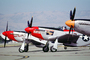 North American P-51D Mustang, MYFV11P01_17