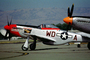 North American P-51D Mustang, MYFV11P01_19