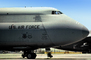 C-5 Galaxy, Travis Air Force Base, California, MYFV11P02_17