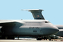 C-5 Galaxy, Travis Air Force Base, California, MYFV11P02_18