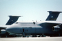 C-5 Galaxy, Travis Air Force Base, California, MYFV11P02_19