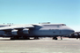 C-5 Galaxy, Travis Air Force Base, California, MYFV11P04_12