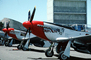 North American P-51D Mustang, MYFV11P08_06