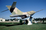 RF-101, Camp Shelby, near Hattiesburg, Mississippi, McDonnell F-101 Voodoo, MYFV11P11_14
