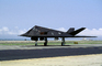 Lockheed F-117A Stealth Fighter, MYFV11P14_12