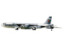 Boeing B-52 Stratofortress, 00008, 008, photo-object, object, cut-out, cutout, MYFV12P09_09F