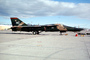 General Dynamics F-111, Nellis Air Force Base