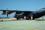 Lockheed C-130, Gunship, SPECTRE, Attack Aircraft