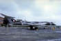 XM715, Handley Page Victor, Strategic Bomber, MYFV13P08_11.0359